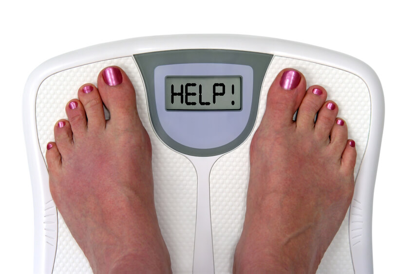 Are Weight Loss Enhancement Products Putting Your Health at Risk?