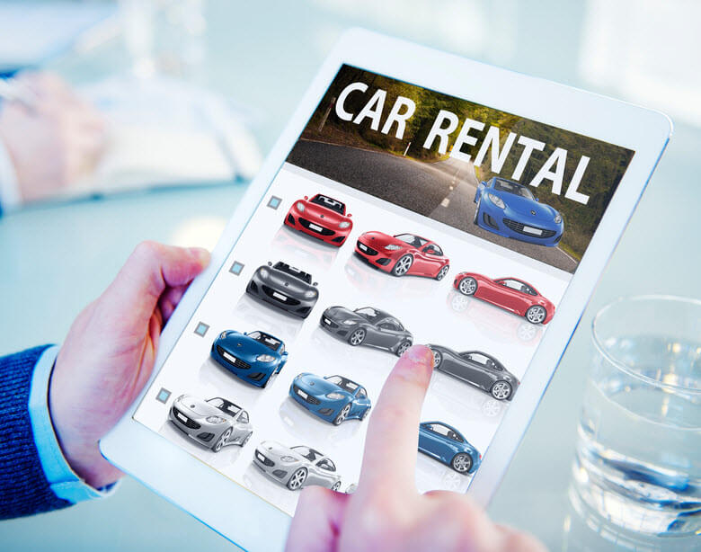 Rental Car Insurance – Should I Get It or Just Forget It
