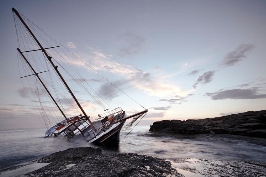 Boat Insurance – Why You Should Have It