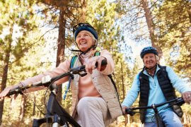 Best Activities to Keep Busy as a Retiree