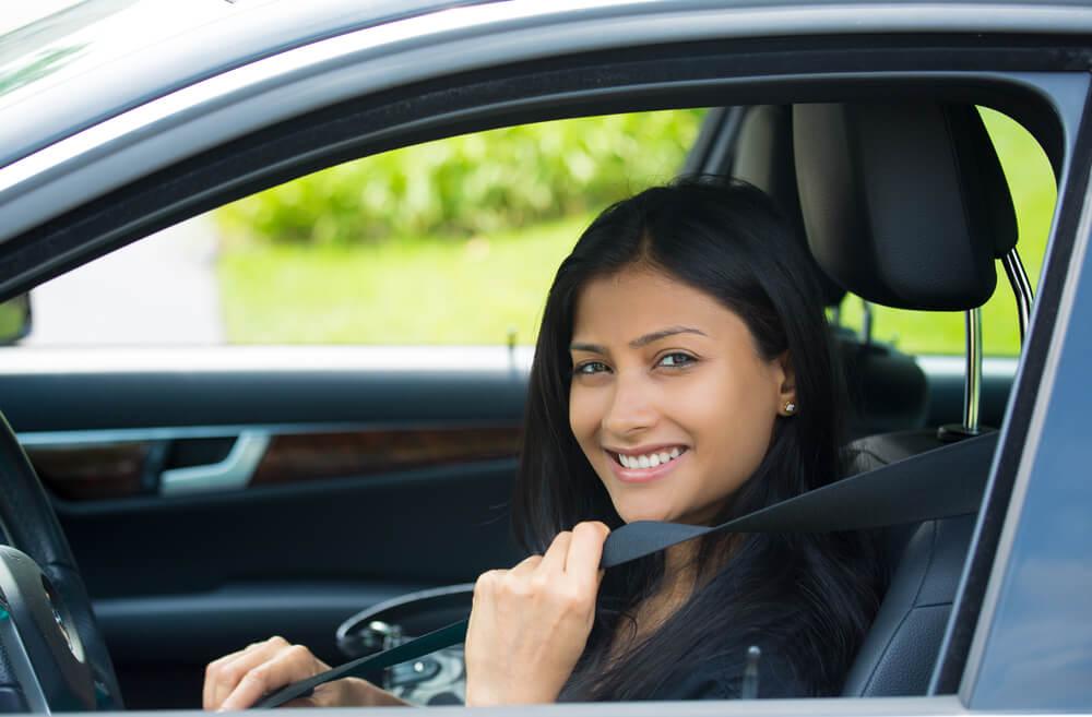 How To Save On Teenage Car Insurance