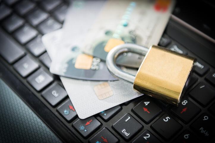 How Identity Theft Insurance Works   Freeway Insurance
