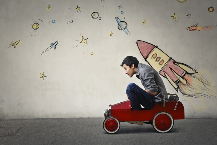 The Greatest Varieties of Vehicles for Your Teen