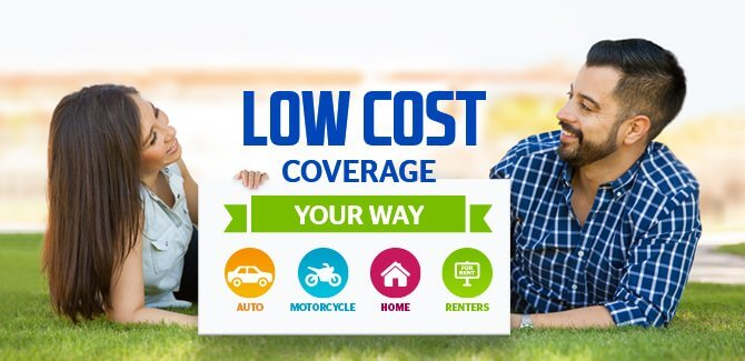 Freeway Insurance Cheap Car Insurance Home Insurance And More