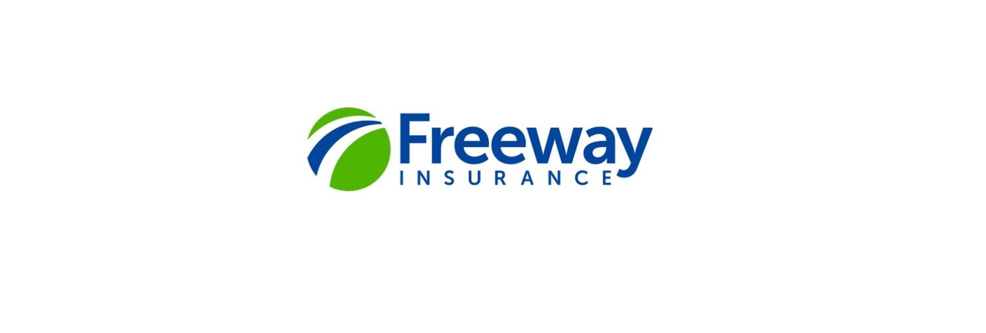 Freeway Insurance Windhaven Insurance