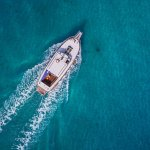 6 Boating Safety Tips