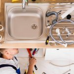Does Homeowners Insurance Cover Plumbing?