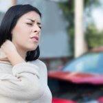 Medical Bills After a Car Accident:...